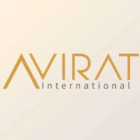 Avirat Exporter