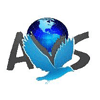 Avs Global Exports