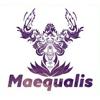 Maequalis Technologies