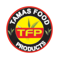 Tamas Food Products
