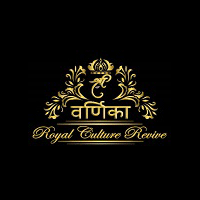 Shree Varnika Royal Products
