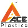 Ace Plastica