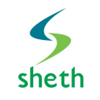 Sheth Corp: Real Estate Project Developers And Builders