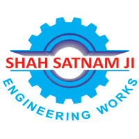 Shah Satnam Ji Engineering Works