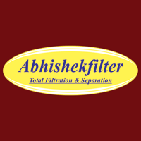Abhishek Filtertechnik Chem-plant Privat (filtration Technology Group)