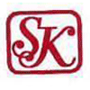 S.k.art And Crafts