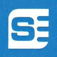 Savik Enterprises