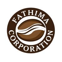 Fathima Corporation