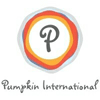 Pumpkin International