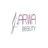 Arwa Beauty
