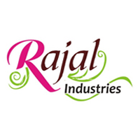 Rajeshwari Engineering