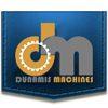 Dunamis Machines