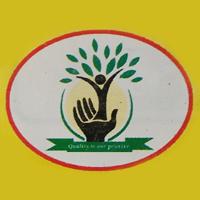 Sailabala Agrobiotech