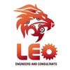 Leo Engineers & Consultants