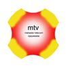 Mahadev Telecom