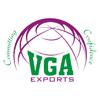 Vga Exports