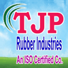 Tjp Rubber Industries