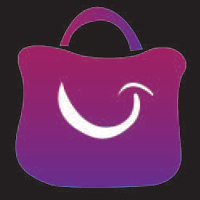 Kolkata Paper Bags