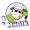 Mohan Milk