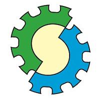 Seyon Industries