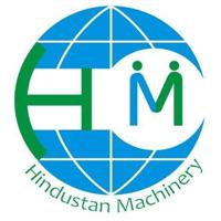 Hindustan Machinery