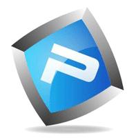 Prime Envirotech