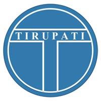 Tirupati Industries