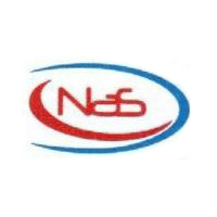Naman Automotive Solutions