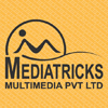 Mediatricks Multimedia