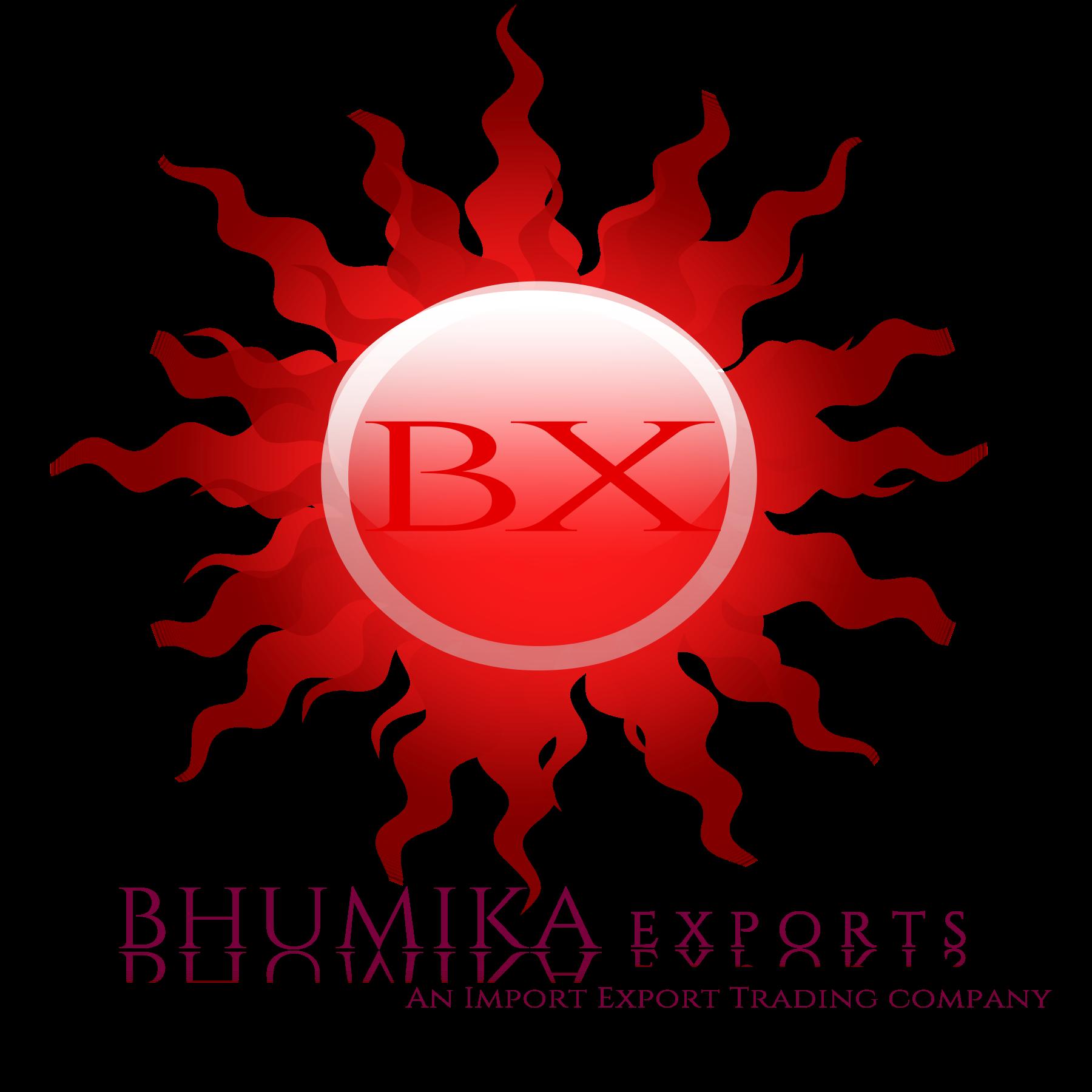 Bhumika Exports