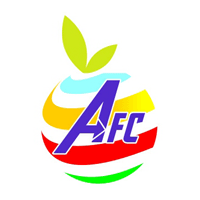 Ajay Fruit Co