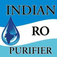 Indian R.o. Purifier