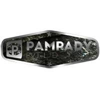 Pampady Stones & Commodities Pvt. Ltd.