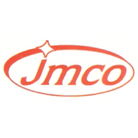 M/s Jmco Rubber Products