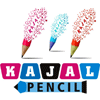 Kajal Enterprise