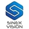 Sinexvisionindia