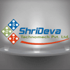 Shrideva Technomech Pvt. Ltd.