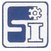 Swarup Industry