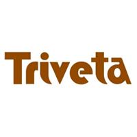 Triveta