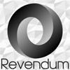 Revendum Technologies