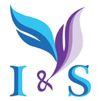 I & S Global Enterprises