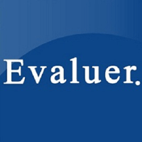 Evaluer Legal Law Firm In Chandigarh