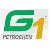 G1 Petrochem