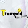 Trumped Care