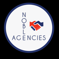 Noble Agencies