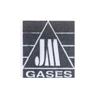 Jay Emm Gases Pvt Ltd