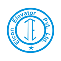 Elcon Elevator Pvt Ltd
