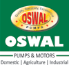 Oswal Pumps Ltd.