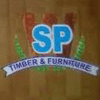 Samta Wood Products