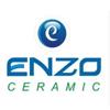 Enzo Ceramic Pvt. Ltd.